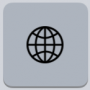 maps:iosglobe.png